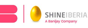 Shine Iberia
